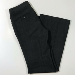 Victoria's Secret BODY by Victoria Dress Pants 6